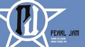 Pearl Jam Twenty: Cameron Crowe - Book Depository