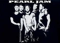 Pearl jam twenty book review